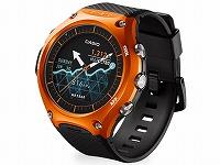 smart-outdoor-watch
