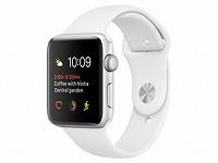 apple-watch01