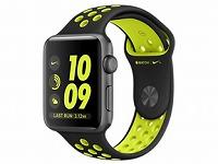 apple-watch03