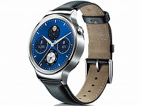 huawe-watch-w1-classic-leather